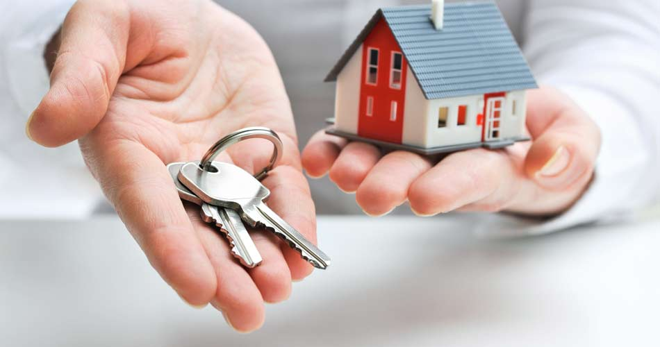 Buyers Inspection Services