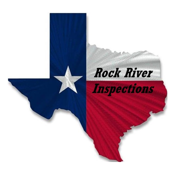 Rock River Inspections PLLC